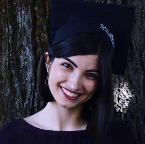 Tragedia Mottarone, la famiglia di Serena Cosentino dona 3 mila euro al Cnr di Pallanza