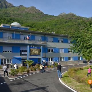 Covid, da lunedì la RSA di Premosello diventa centro vaccinale