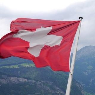 Primo caso di variante indiana scoperto in Svizzera