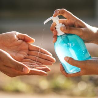 Giornata mondiale igiene delle mani: puliamole, pochi secondi possono salvare una vita