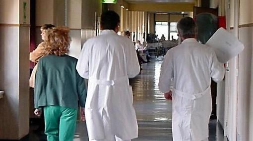 """Nursing Up: """"Allarmante il numero di attacchi agli operatori sanitari"""""""