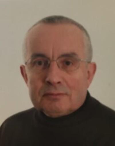 Si è spento don Giuseppe Pastore, era stato vicario parrocchiale di Omegna