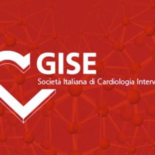 Patologie cardiovascolari: i dati delle attività svolte in Piemonte nel 2020 evidenziano un decremento rispetto al 2019