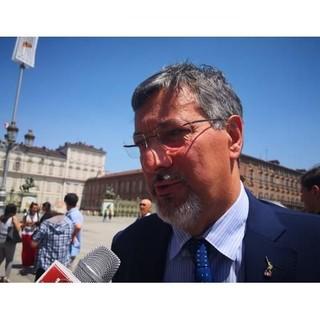 """L'assessore Icardi: """"Da lunedì il Piemonte può passare in zona bianca"""""""