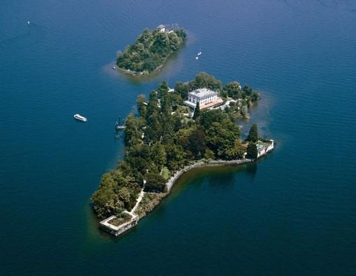 """Turismo, sale il malcontento degli operatori dopo la seconda Pasqua """"buttata nel lago"""""""