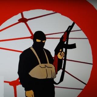 Svizzeri al voto per adottare nuove misure contro il terrorismo