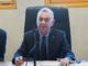 """Lincio: """"Su mancata proroga Prato Michelaccio prese di posizione poco istituzionali e fuorvianti"""""""