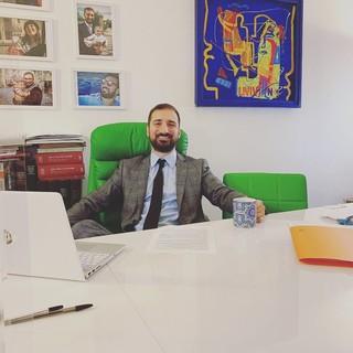"""""""La strategia per realizzare il Pnrr passerà dalla commissione Autonomia"""""""