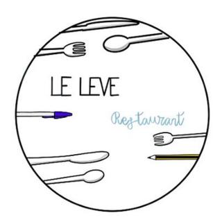 Maggia, nuovo logo per il ristorante didattico