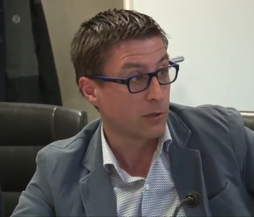 Il Pd provinciale commenta la bocciatura di Luigi Spadone al Parco Valgrande
