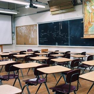 È possibile presentare la domanda per i voucher scuola
