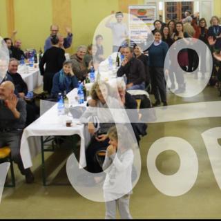Associazione Sottosopra, ritornano gli incontri virtuali di Maratonda