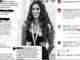 """""""Passata solo perché lesbica"""": insulti web alla finalista di Miss Mondo"""
