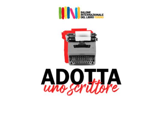 """""""Adotta uno scrittore"""", al via il 6 maggio a Verbania con i fumettisti e disegnatori Teresa Radice e Stefano Turconi"""