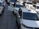 """Mobilitazione Taxi, Coordinamento Confederazioni Artigiane: """"Fatturato ridotto all'osso, difficile andare avanti"""""""""""
