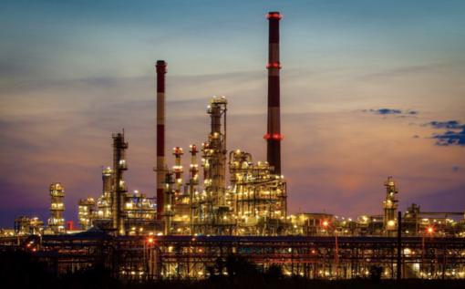 Crisi energetica post-pandemia: ecco gli effetti della corsa dell'oro nero
