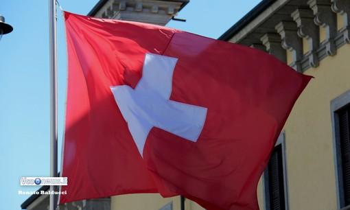 Anche la libera circolazione tra i nodi del mancato accordo Svizzera-Europa