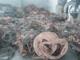 Operazione Oro Rosso contro i furti di metallo: controlli della Polfer