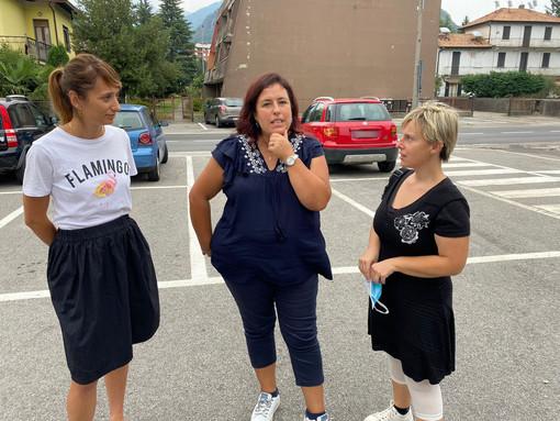 Asilo di Cireggio: le mamme chiedono di trovare delle soluzioni