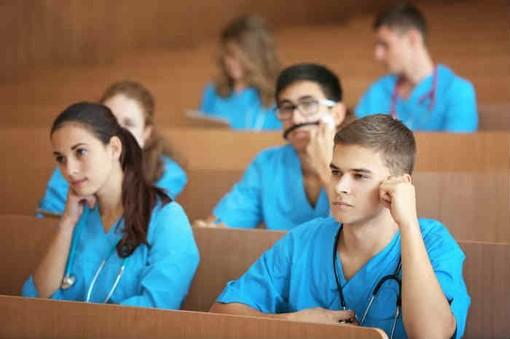 A Verbania si rafforza il corso di laurea in Scienze infermieristiche