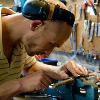 """CNA: """"Tra artigiani e piccole imprese moderato ottimismo. Il 30% è orientato ad assumere"""""""