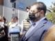 Tragedia funivia: il legale di Tadini nomina due consulenti di parte