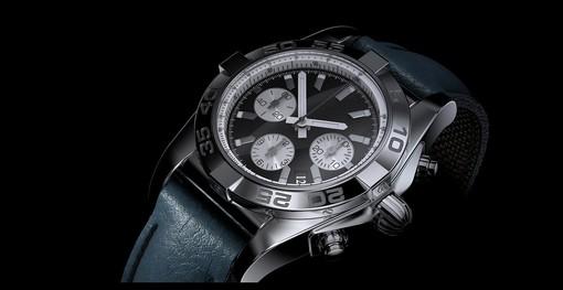 Acquisto Rolex Massima valutazione