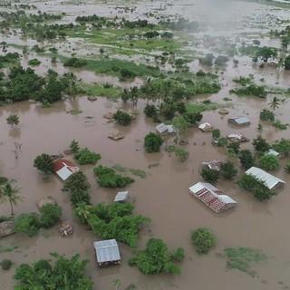 """Fondi alluvione:  """"Fatta tutta la trafila burocratica ma i miei clienti non hanno visto un euro"""""""