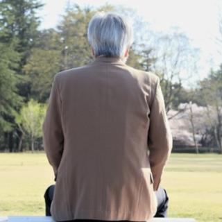 Il Caffè Alzheimer 3.0 propone nuove iniziative sul web