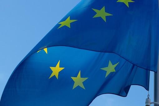 """Concorso """"Diventiamo cittadini europei"""": 154 gli studenti piemontesi premiati"""
