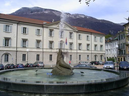 Canton Ticino, 11 milioni di franchi per incentivare la mobilità elettrica
