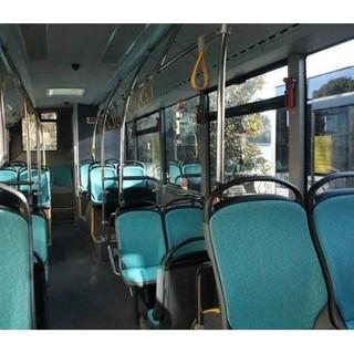 Vco Trasporti: domani sciopero nazionale