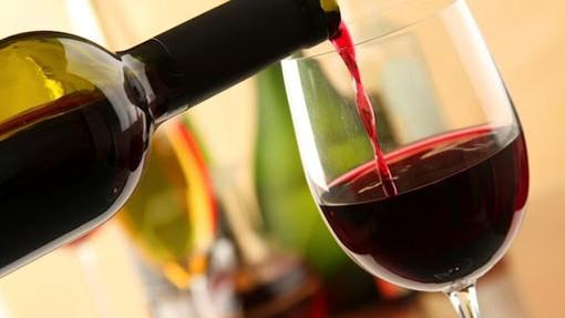 Primo tavolo vitivinicolo e delle bevande spiritose del Piemonte