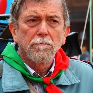 Cisl Piemonte, Giorgio Bizzarri nuovo segretario generale pensionati