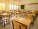 """Edilizia, Legambiente: """"Ancora troppe le scuole che necessitano di manutenzione straordinaria"""""""