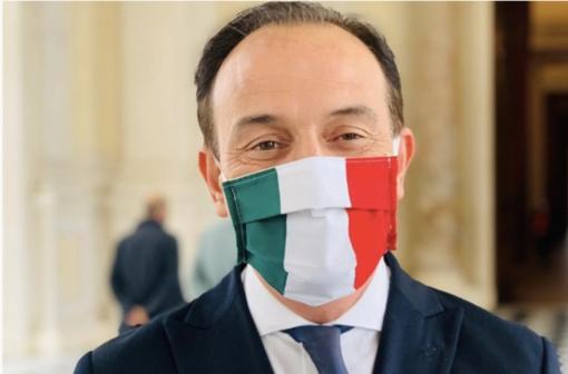 """Piemonte in zona arancione? Cirio: """"Qualsiasi previsione è prematura, domani il pre-report"""""""