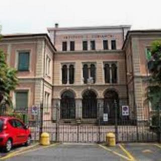 Verbania Civica torna ad attaccare Provincia e Albertella sulla questione aule