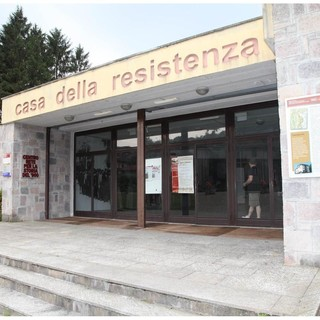 Nuovi atti di vandalismo alla Casa della Resistenza di Fondotoce