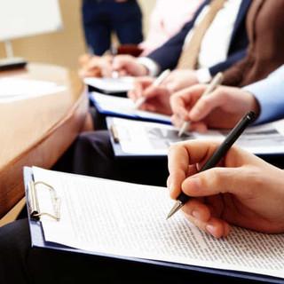 Nuovi corsi di formazione regionali in collaborazione con le imprese