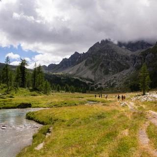 Nasce Campo Base: il festival dedicato alla montagna, alla vita outdoor e alla natura