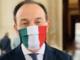 Piemonte confermato in zona Gialla per un'altra settimana