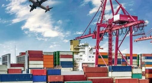 Camera di Commercio, proseguono le iniziative per l'internazionalizzazione d'impresa