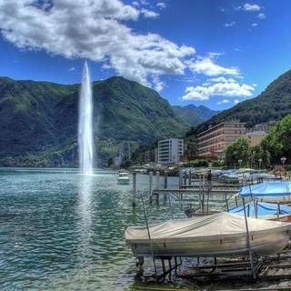 Ticino Turismo, la campagna marketing rivolta alla Svizzera interna mette in luce la nuova mobilità cantonale
