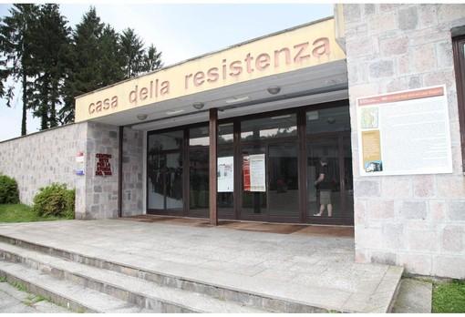 LetterAltura, passeggiata in bici e inaugurazione della mostra 'La bicicletta nella resistenza'