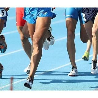Coni chiede nuovi aiuti per lo sport piemontese