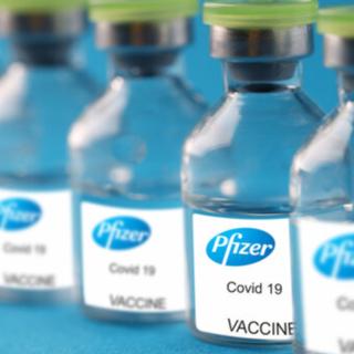 In Canton Ticino accelera la campagna vaccinale