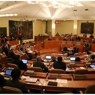 Piano nazionale di ripresa e resilienza, la Giunta coinvolge il Consiglio regionale