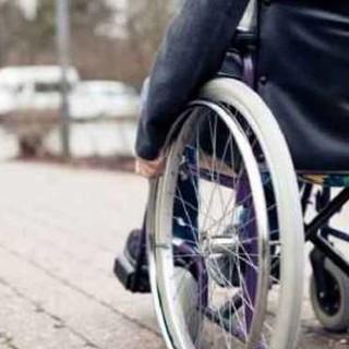 Centri estivi e case vacanze disabili: dalla regione via libera alla riapertura in sicurezza