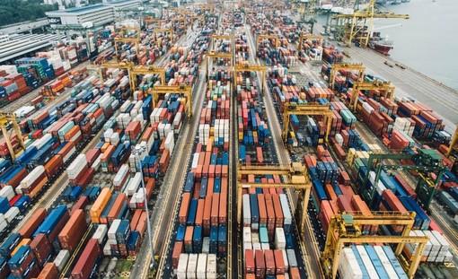 Con la Brexit export piemontese a rischio