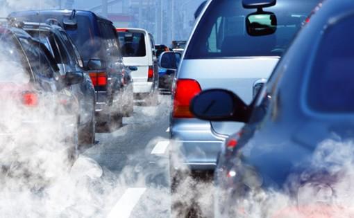 Limitazioni del traffico, da oggi in Piemonte scattano le misure straordinarie per l'inverno